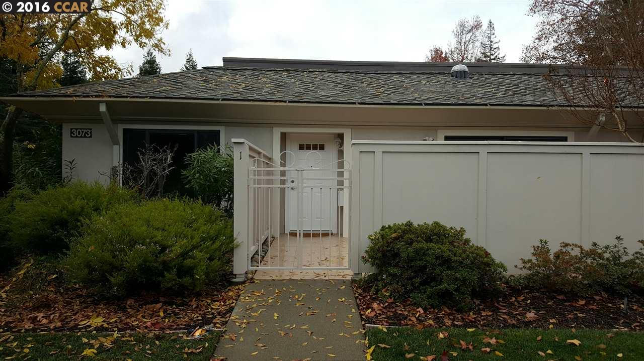 Buying or Selling WALNUT CREEK Real Estate, MLS:40765706, Call The Gregori Group 800-981-3134