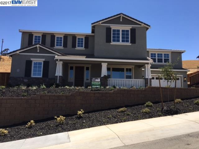 Additional photo for property listing at 2312 Silver Oaks Lane  Pleasanton, California 94566 United States
