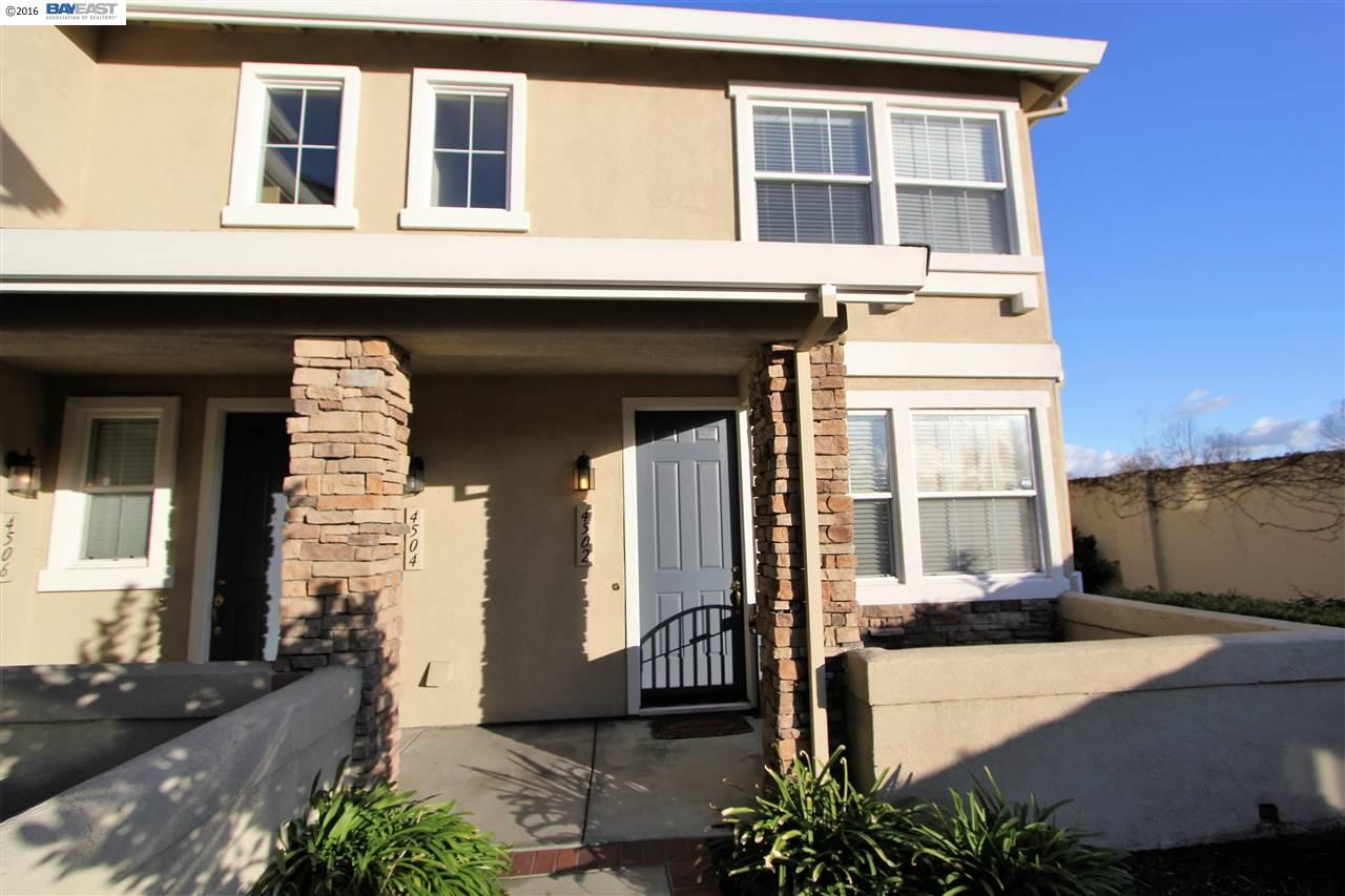 Buying or Selling DUBLIN Real Estate, MLS:40765946, Call The Gregori Group 800-981-3134