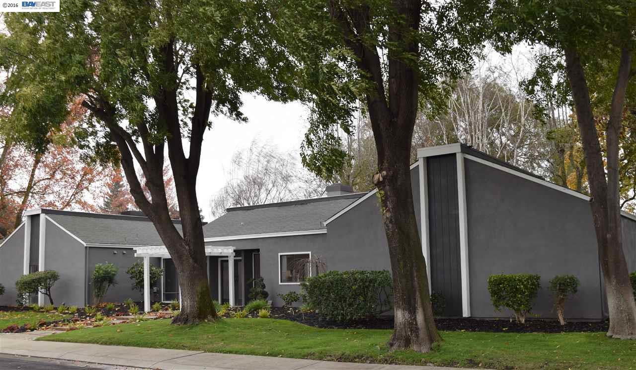 Additional photo for property listing at 3850 Petersburg Circle  Stockton, Kalifornien 95219 Vereinigte Staaten