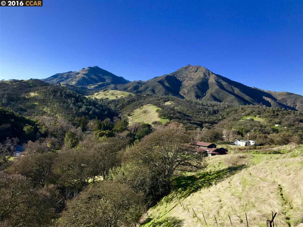 Additional photo for property listing at 4280 Leon Drive  Clayton, California 94517 United States