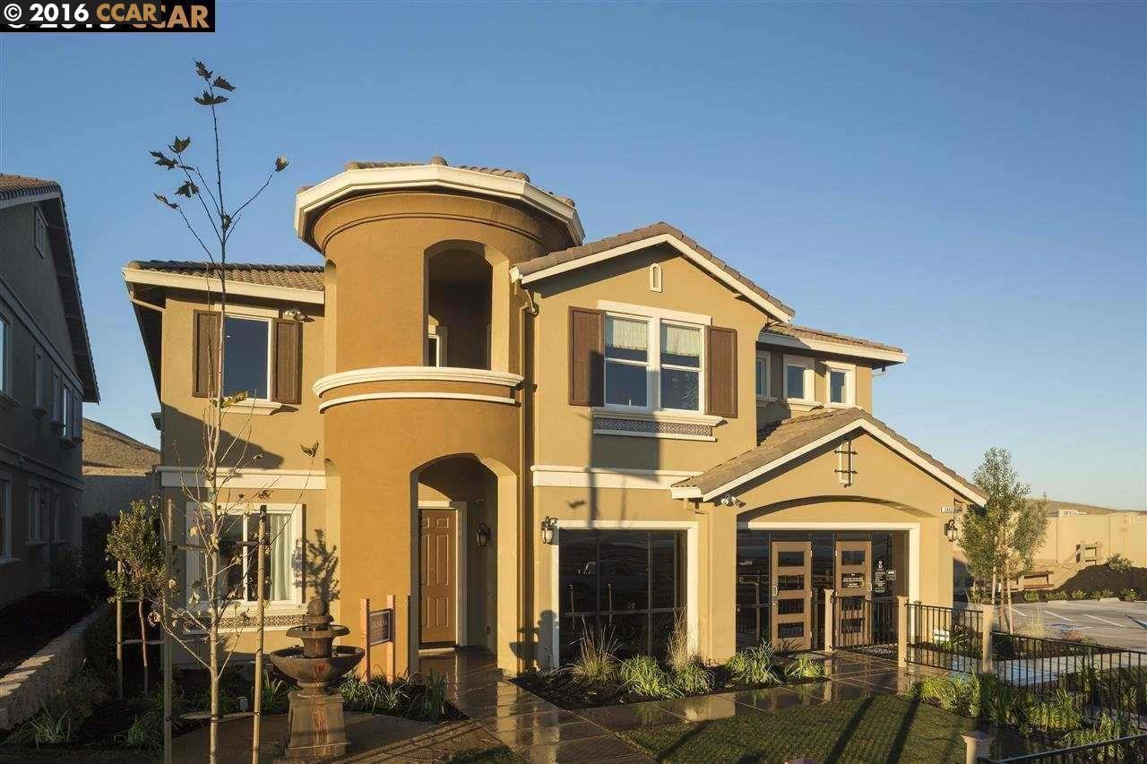 1305 Villa Terrace Drive, PITTSBURG, CA 94565