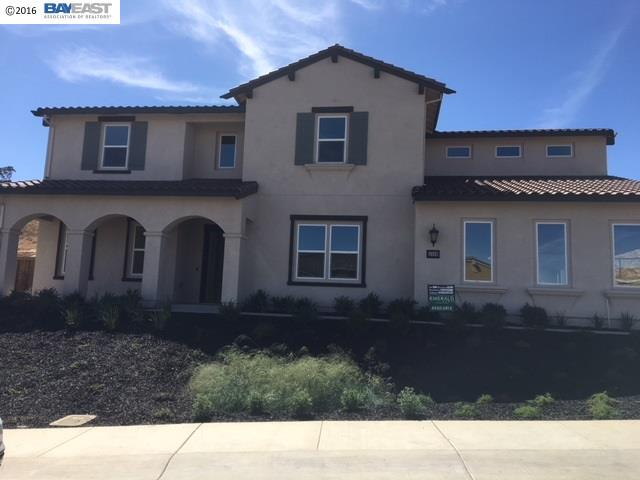 Additional photo for property listing at 2330 Silver Oaks Lane  Pleasanton, California 94566 United States
