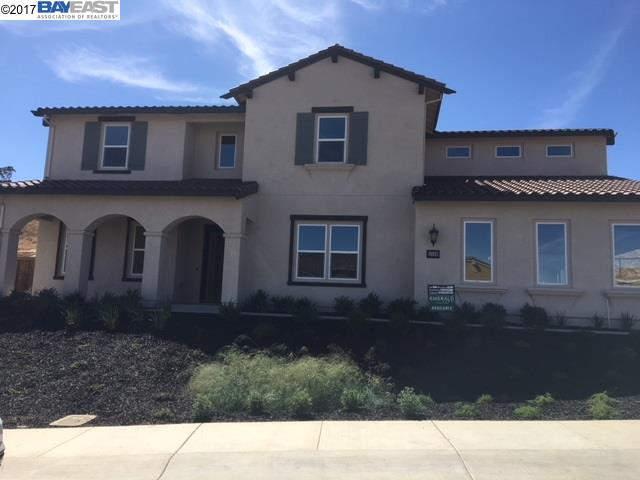 Single Family Home for Sale at 2330 Silver Oaks Lane 2330 Silver Oaks Lane Pleasanton, California 94566 United States