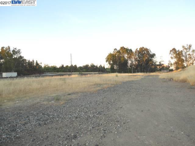 Land for Sale at E Stanley Blvd E Stanley Blvd Livermore, California 94550 United States