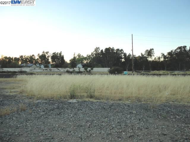 Additional photo for property listing at E Stanley Blvd E Stanley Blvd Livermore, California 94550 United States
