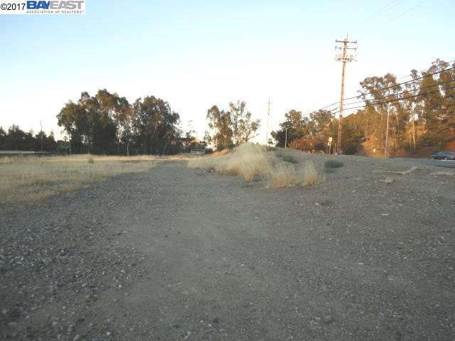 Additional photo for property listing at E Stanley Blvd E Stanley Blvd Livermore, Californie 94550 États-Unis