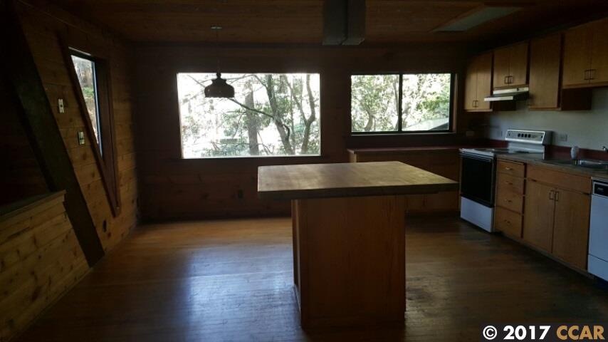 Additional photo for property listing at 2140 Arrowhead 2140 Arrowhead Oakland, カリフォルニア 94611 アメリカ合衆国