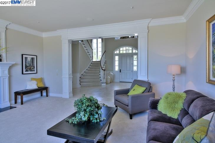 Additional photo for property listing at 1217 Pineto Place  Pleasanton, California 94566 United States
