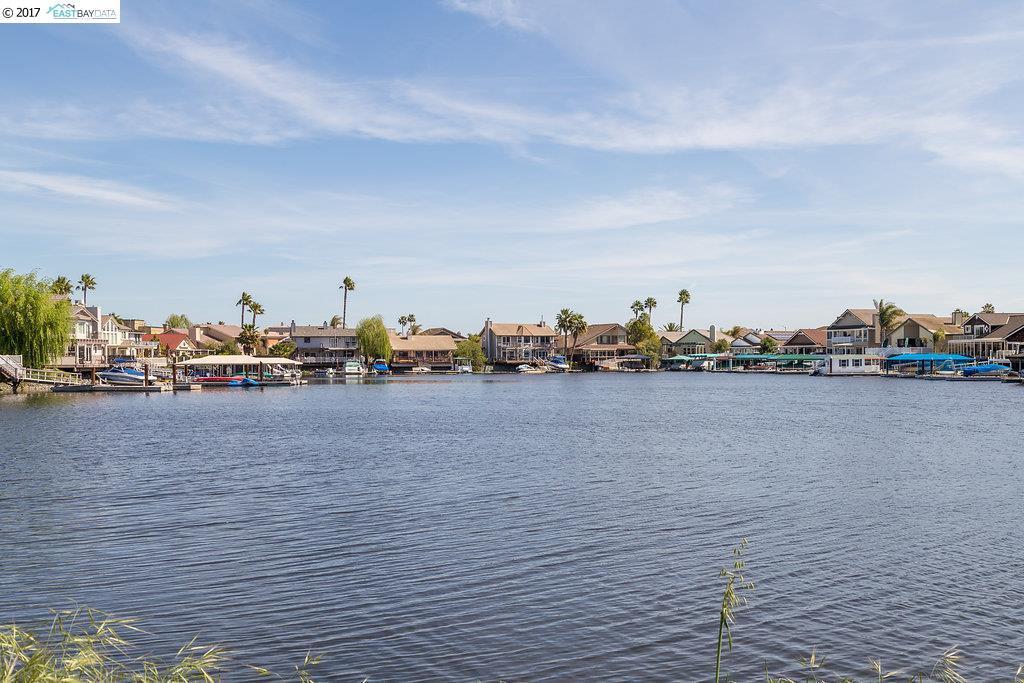 أراضي للـ Sale في 1053 WILLOW LAKE Road Discovery Bay, California 94505 United States
