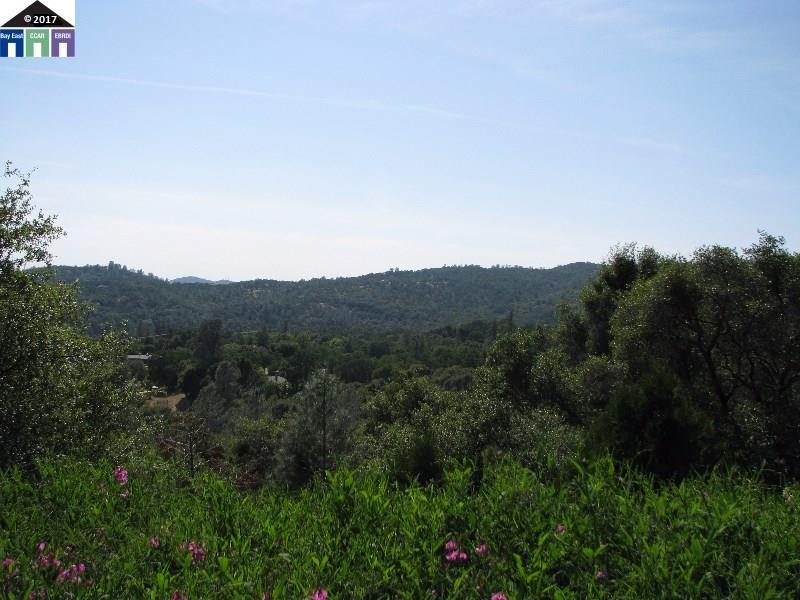 Земля для того Продажа на 20215 Midland Drive Sonora, Калифорния 95370 Соединенные Штаты