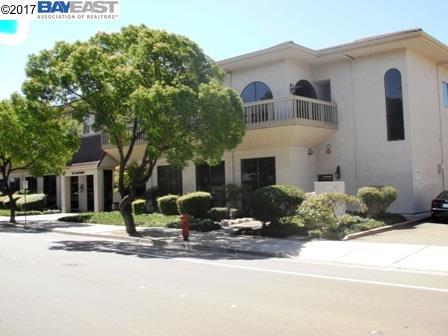 Einfamilienhaus für Mieten beim 1799 Portola Avenue Livermore, Kalifornien 94551 Vereinigte Staaten