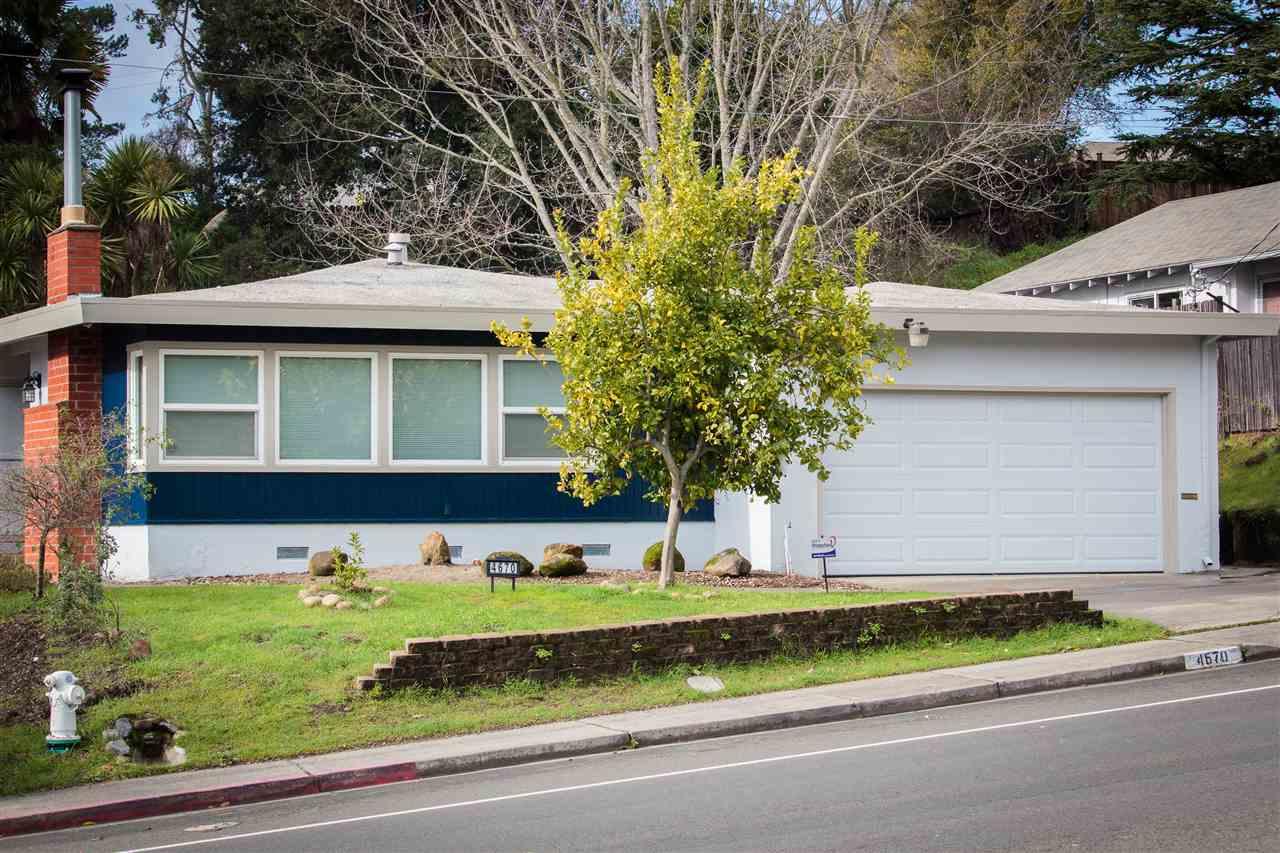 4670 VALLEY VIEW RD, RICHMOND, CA 94803