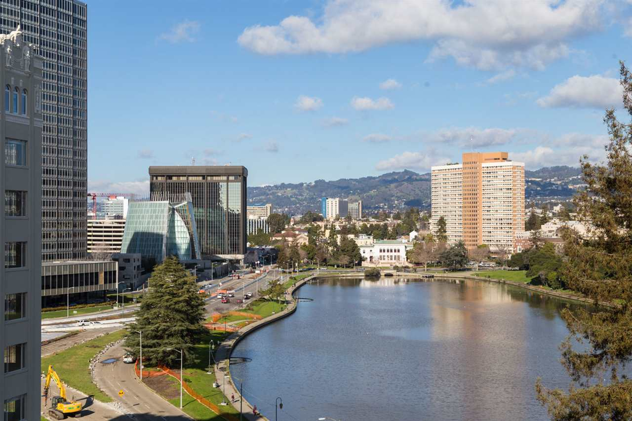 Buying or Selling OAKLAND Real Estate, MLS:40768108, Call The Gregori Group 800-981-3134