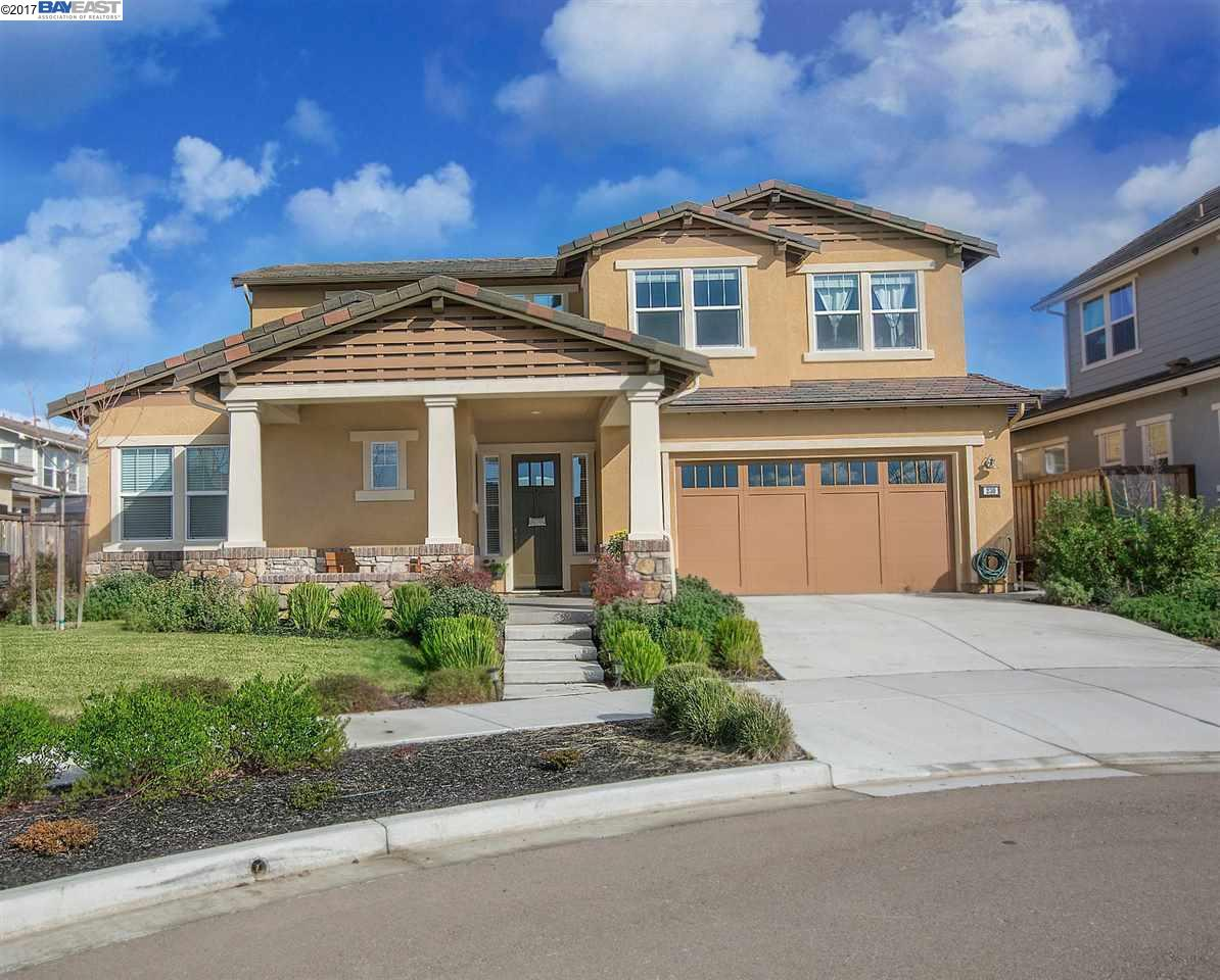 Buying or Selling LIVERMORE Real Estate, MLS:40768371, Call The Gregori Group 800-981-3134
