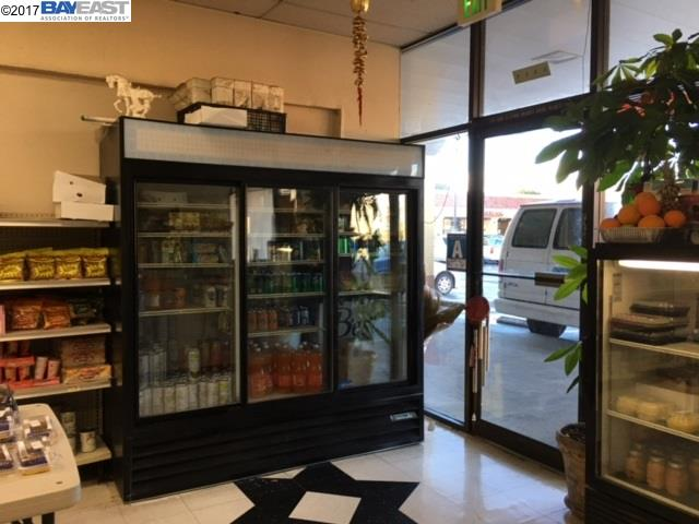 Commercial for Sale at 5480 California Avenue Bakersfield, California 93309 United States