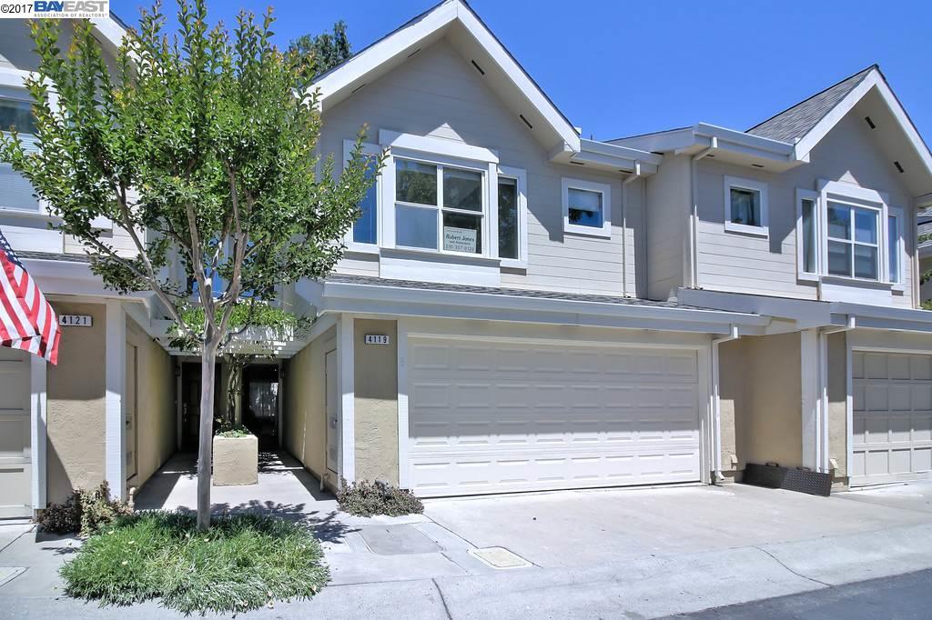 4119 Stanley Blvd, PLEASANTON, CA 94566