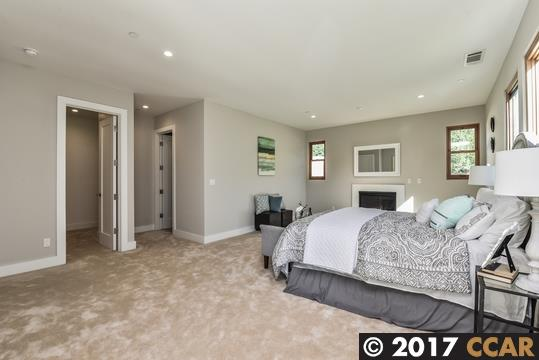 Additional photo for property listing at 20003 Jensen Ranch Road  Castro Valley, California 94552 United States