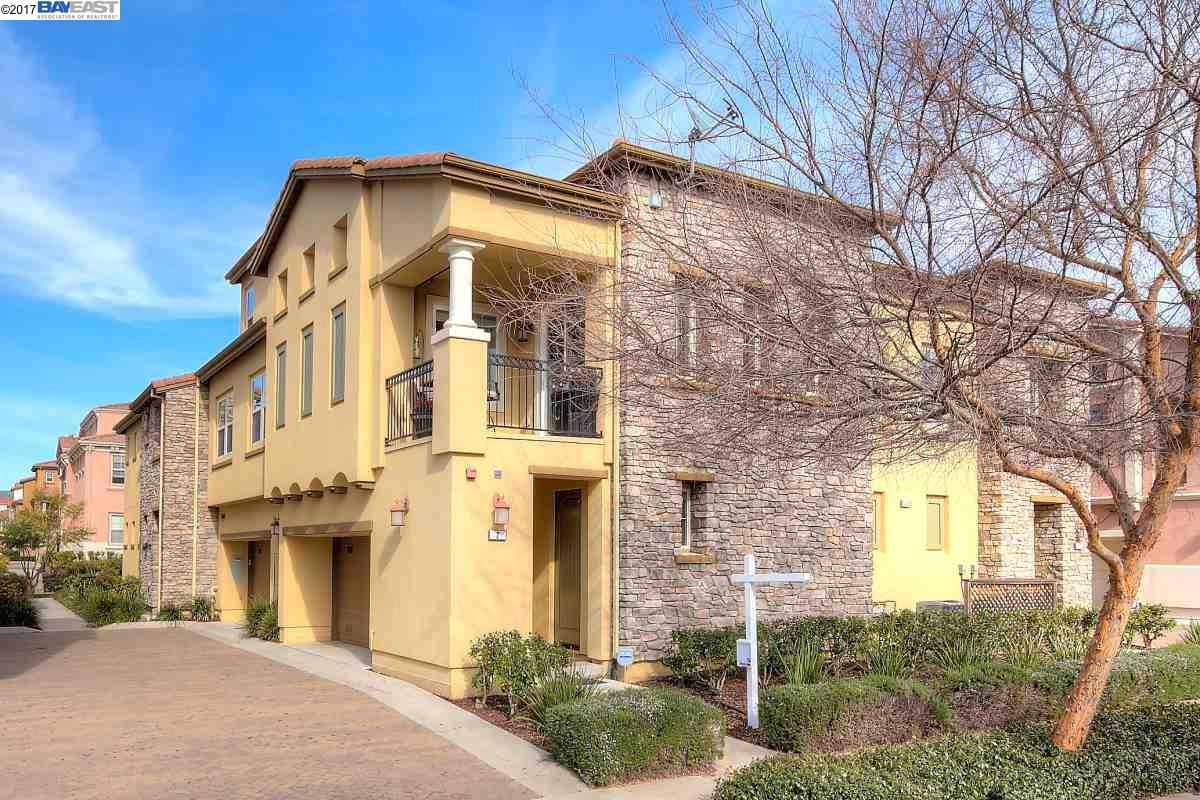 Buying or Selling LIVERMORE Real Estate, MLS:40768927, Call The Gregori Group 800-981-3134