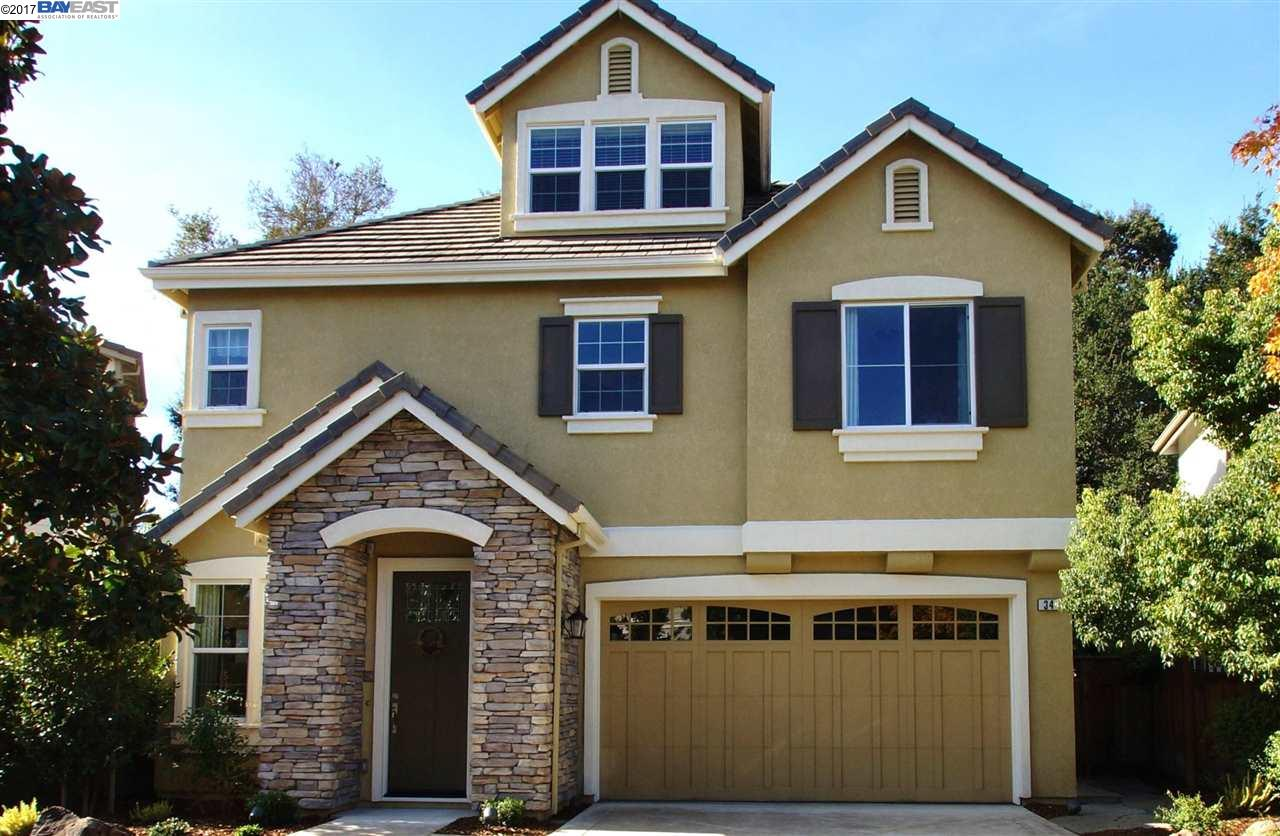 Buying or Selling WALNUT CREEK Real Estate, MLS:40769080, Call The Gregori Group 800-981-3134