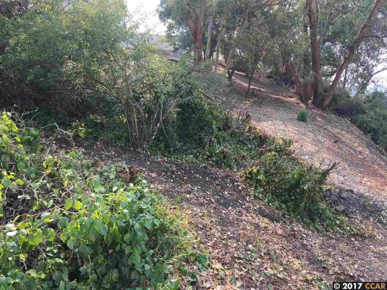 Land for Sale at Howe Drive San Leandro, California 94578 United States