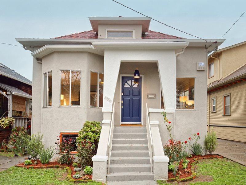 1617 Woolsey St, BERKELEY, CA 94703