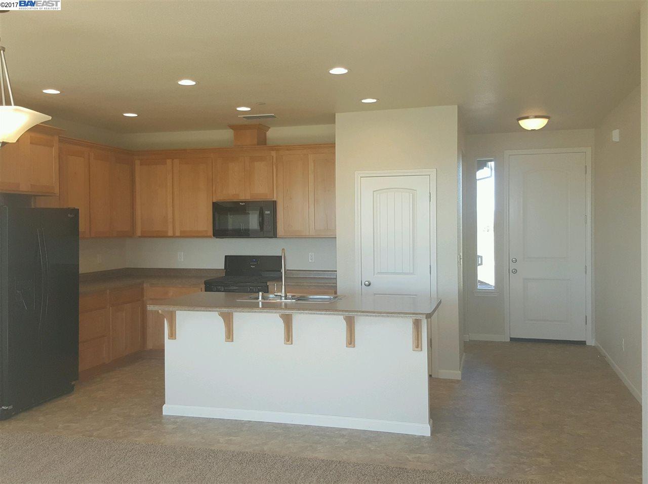 Maison unifamiliale pour l Vente à 2 Cully Court 2 Cully Court Oroville, Californie 95966 États-Unis