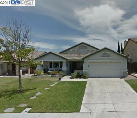 4614 Chelsea Dr, OAKLEY, CA 94561