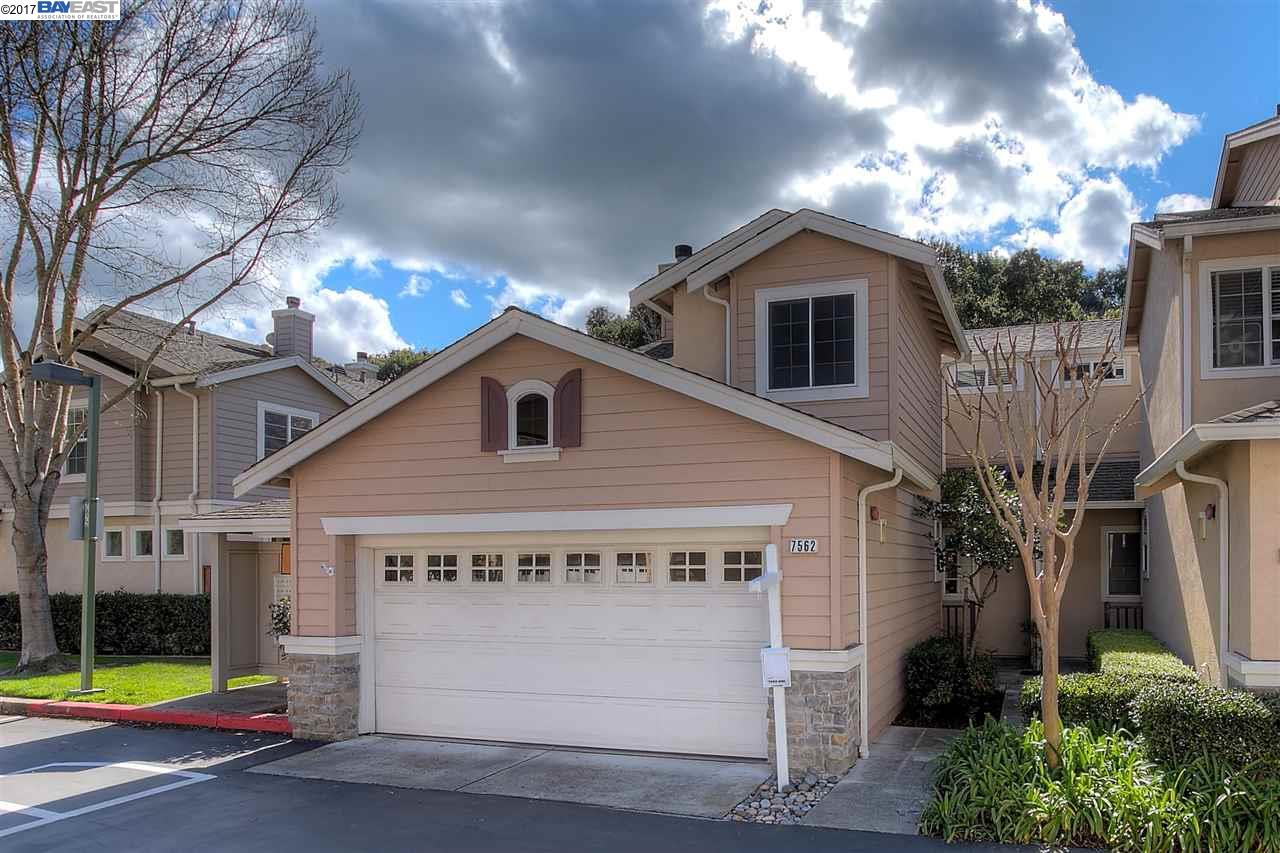 Buying or Selling DUBLIN Real Estate, MLS:40769776, Call The Gregori Group 800-981-3134