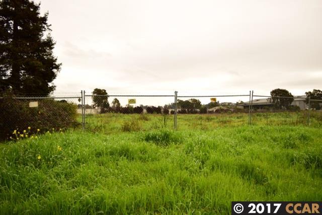 土地 為 出售 在 5172 Sonoma Blvd Vallejo, 加利福尼亞州 94589 美國