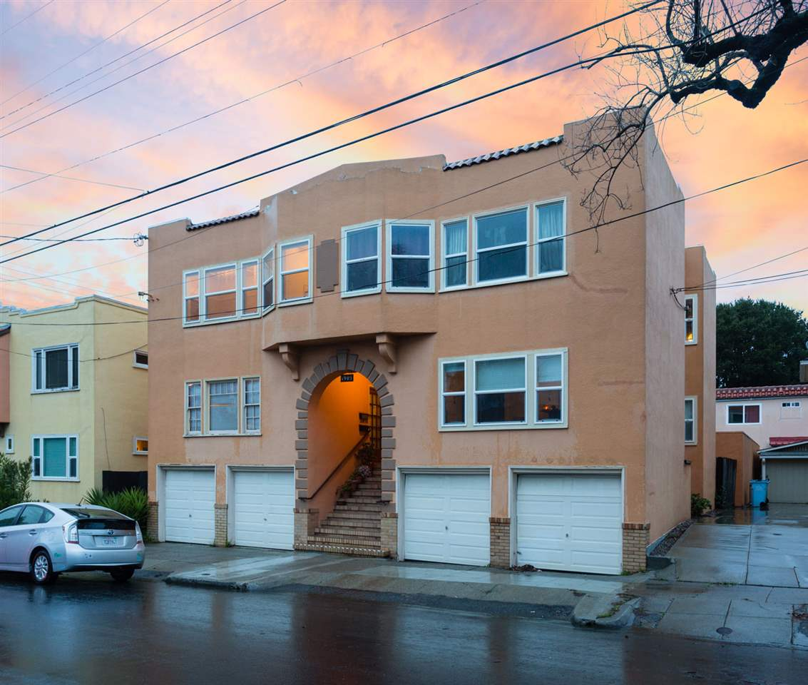1905 Parker St, BERKELEY, CA 94704