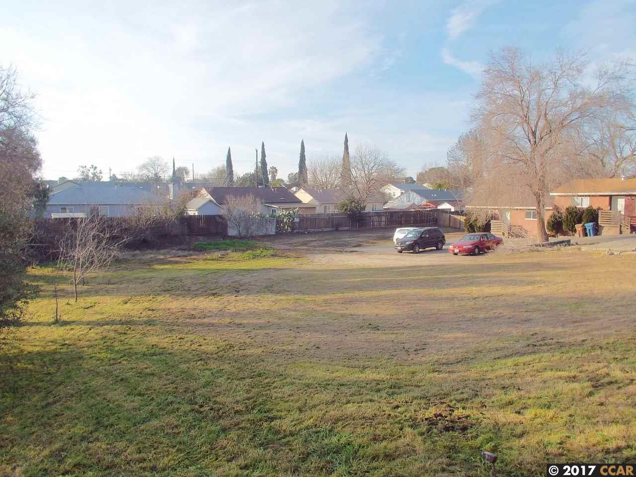 Additional photo for property listing at 1920A Cavallo Road 1920A Cavallo Road Antioch, Californie 94509 États-Unis