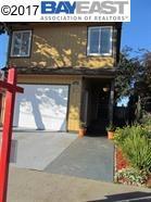 2407 GARVIN AVE, RICHMOND, CA 94804