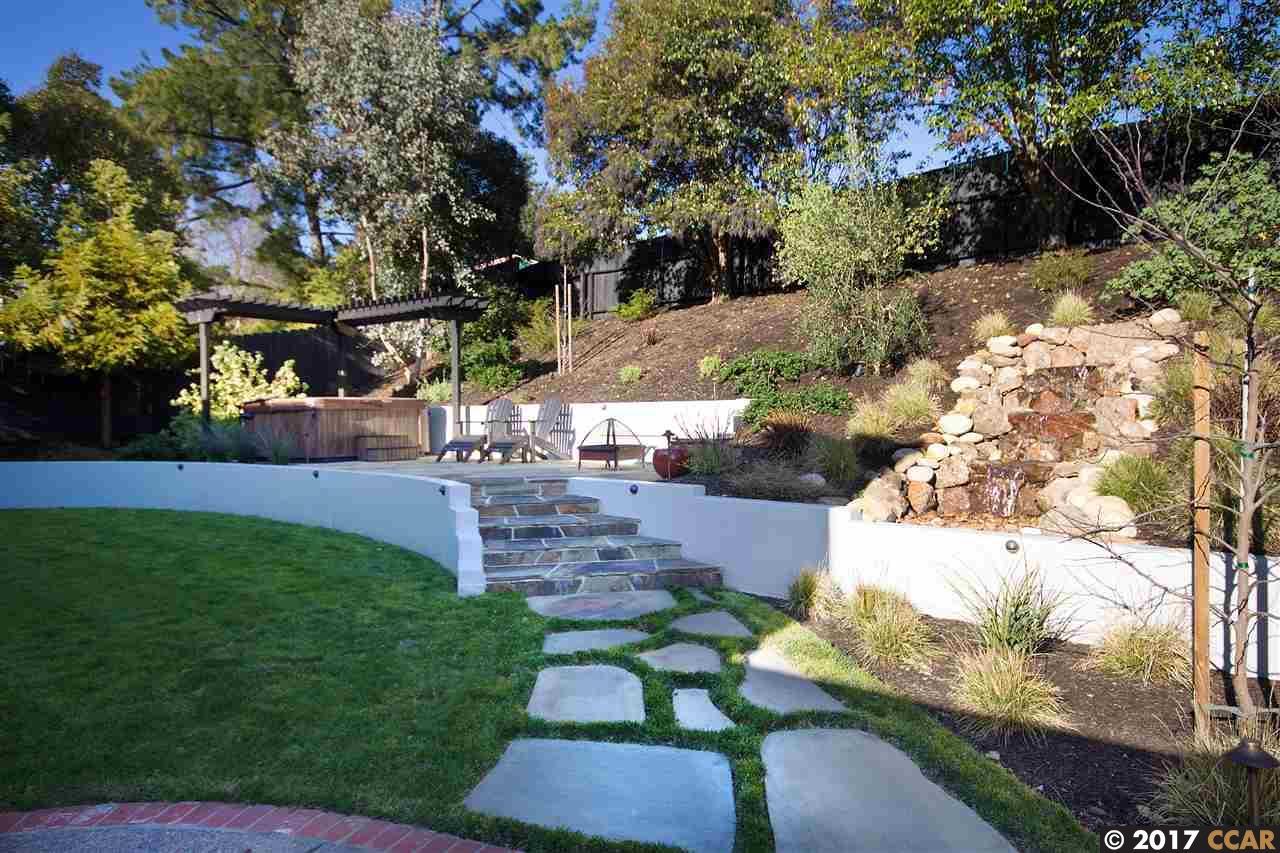 Additional photo for property listing at 2634 Trotter Way  Walnut Creek, 加利福尼亞州 94596 美國