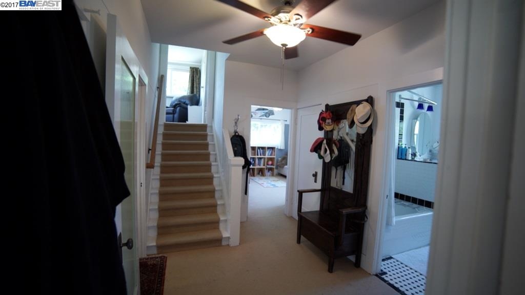 Additional photo for property listing at 9309 tesla  Livermore, California 94550 United States