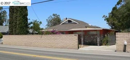 一戸建て のために 売買 アット 15161 Byron Hwy Byron, カリフォルニア 94514 アメリカ合衆国