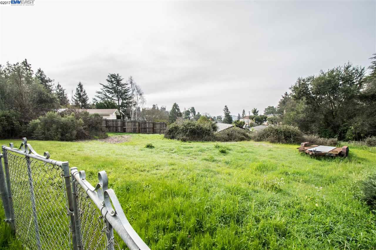 Land for Sale at Almond Castro Valley, California 94546 United States