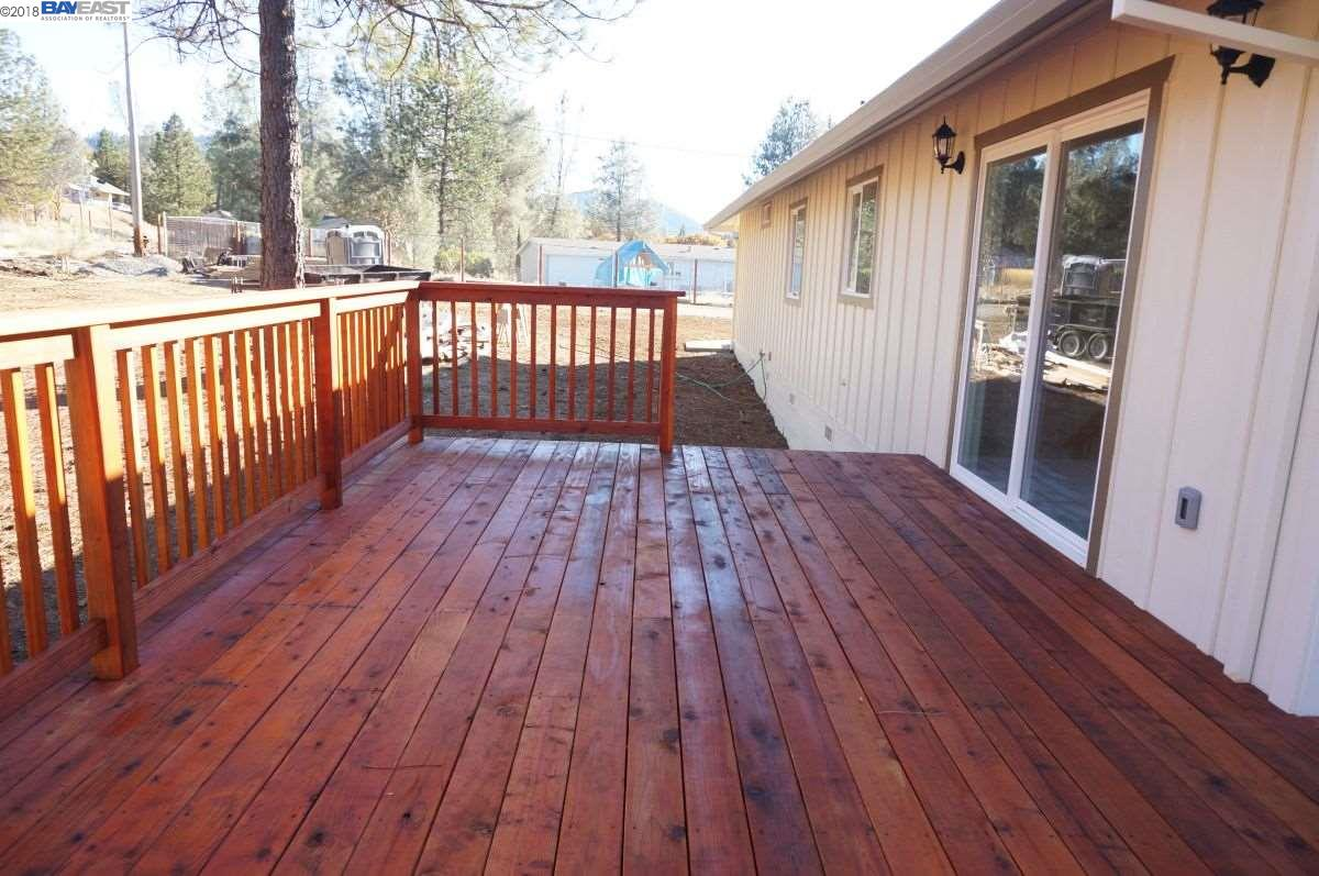 Additional photo for property listing at 25 Edge Road 25 Edge Road Weaverville, California 96093 United States