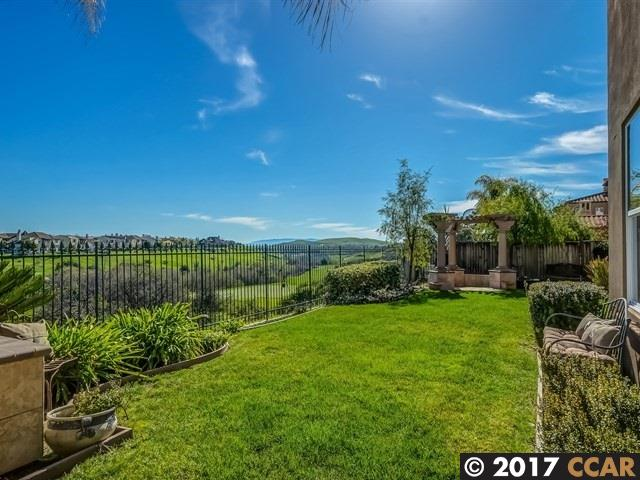 3582 Rosincress Dr, SAN RAMON, CA 94582