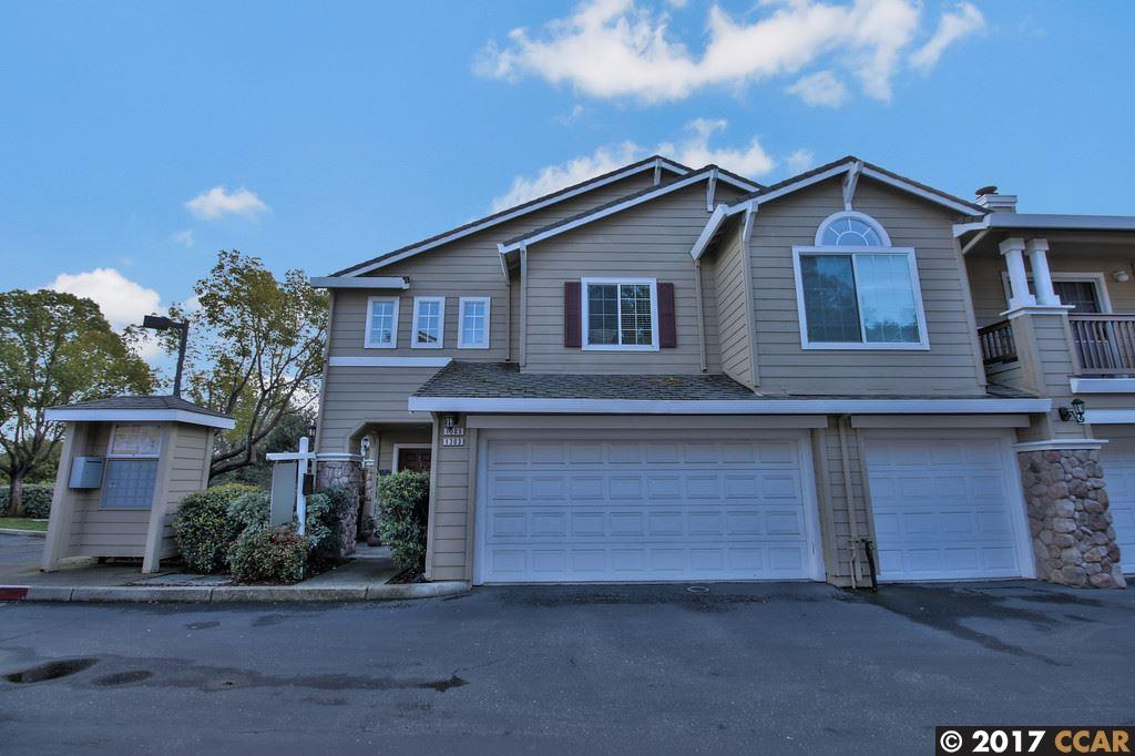 1303 Dawn Ct, SAN RAMON, CA 94583
