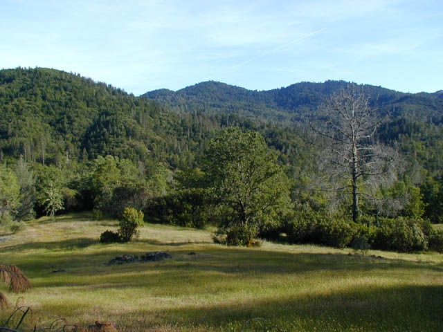 Land for Sale at 14379 & 14005 dry creek road Middletown, California 95461 United States