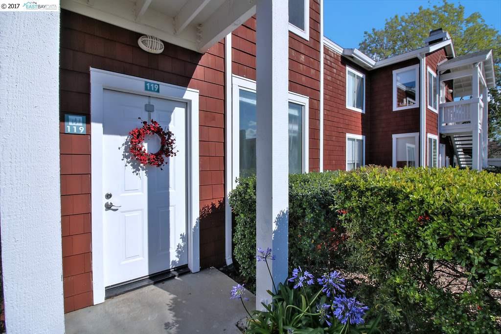 119 MARINA LAKES DR, RICHMOND, CA 94804