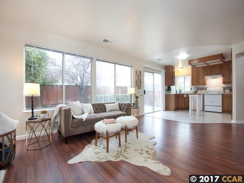 Additional photo for property listing at 5112 Longdale Court  Antioch, California 94531 Estados Unidos