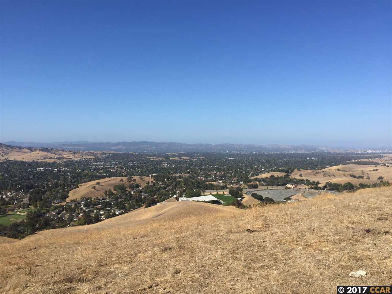 Land for Sale at 2759 HESS Road Concord, California 94521 United States