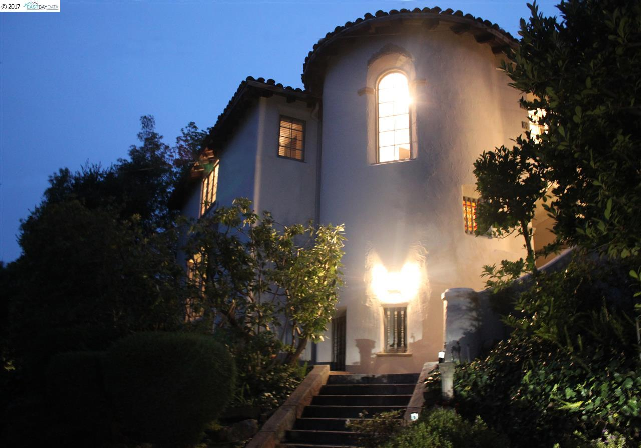 Buying or Selling PIEDMONT Real Estate, MLS:40771528, Call The Gregori Group 800-981-3134
