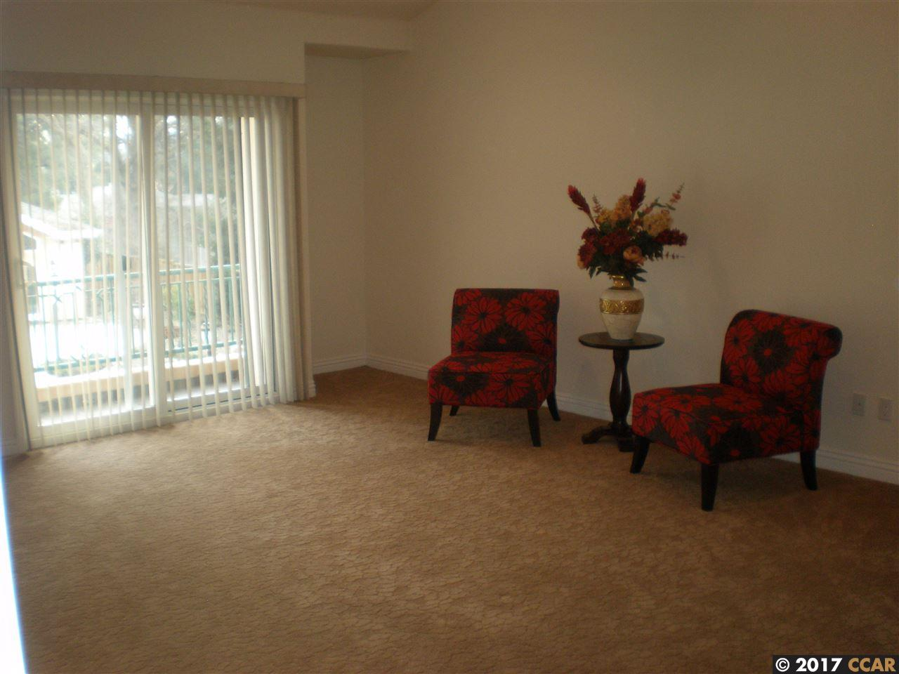 Additional photo for property listing at 1539 Geary Road  Walnut Creek, Californie 94597 États-Unis