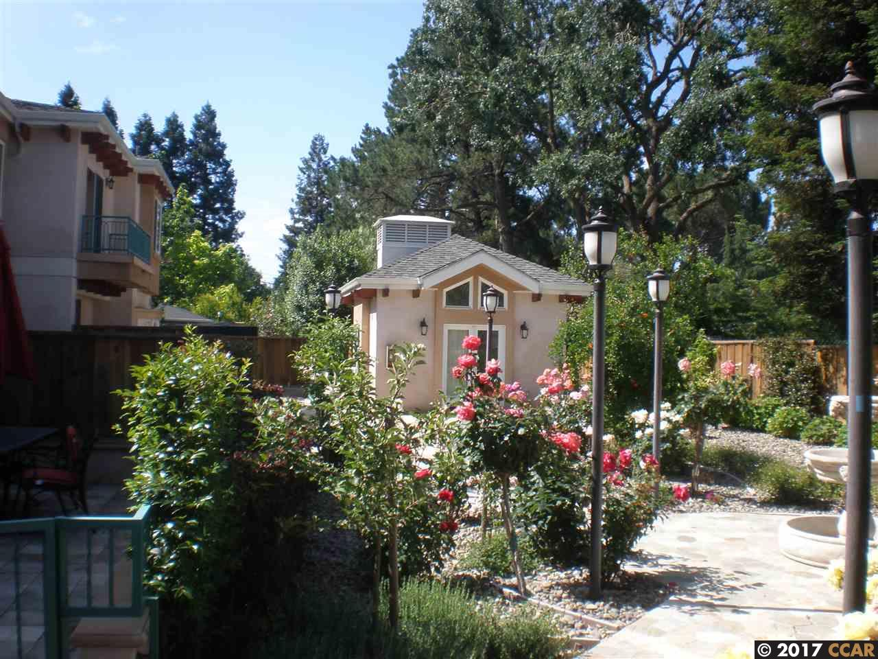Additional photo for property listing at 1539 Geary Road 1539 Geary Road Walnut Creek, 加利福尼亞州 94597 美國