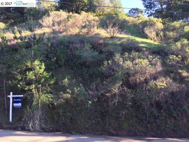 Additional photo for property listing at Westover Drive  Oakland, California 94611 Estados Unidos