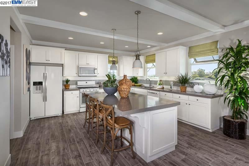 Appartement en copropriété pour l Vente à 4027 Fiorentino Common 4027 Fiorentino Common Fremont, Californie 94555 États-Unis