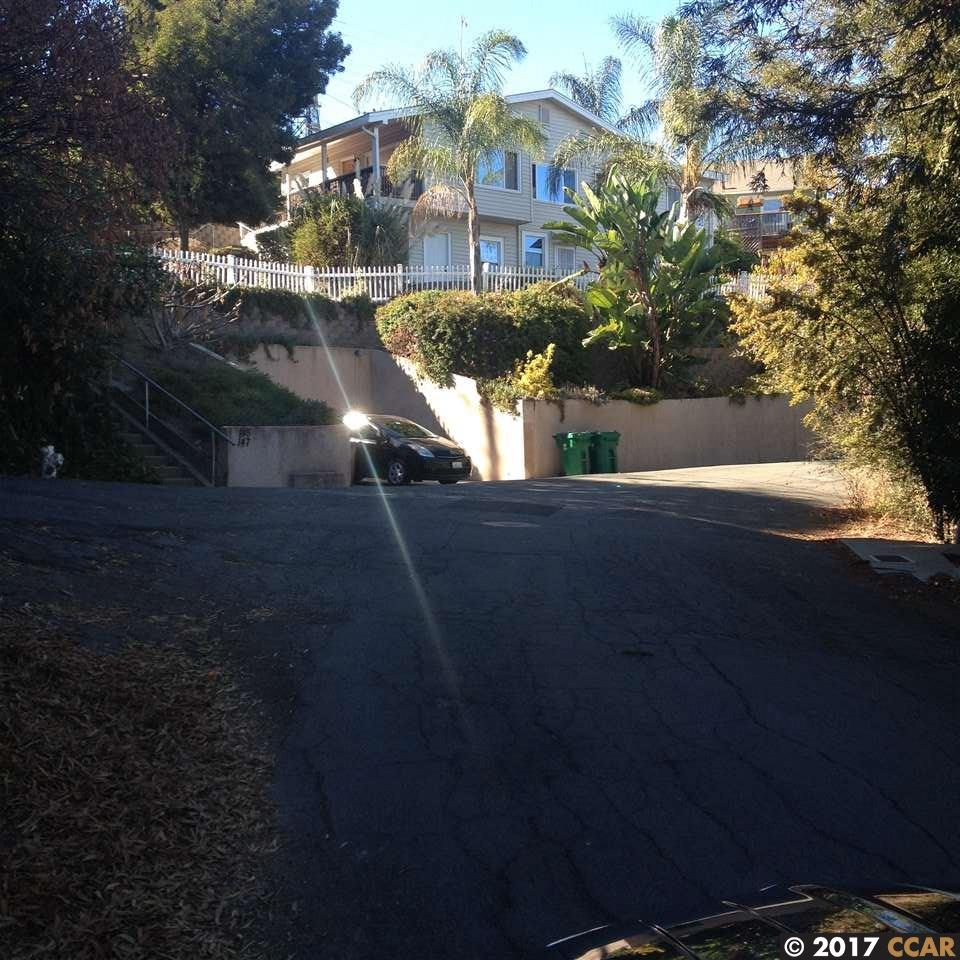Multi-Family Home for Sale at 145 KENDALL Avenue Crockett, California 94525 United States